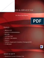 goodsservicetax-170204155109
