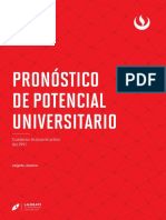 manual de ppu comprension lectora.pdf