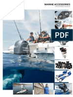 2017-Marine-accessories-catalogue-web_tcm220-683292.pdf