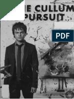 The Pursuit Songbook Jamie Cullum.pdf