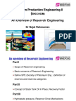 251780565 PPE 2 Overview of Reservoir Eng Lecture 2
