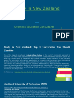 Overseas Education in New Zealand,Study New Zealand,Foreign Education in new Zeland,Education in New Zealand,Study Abroad in New Zeland,Study Overseas in New Zeland