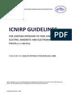 ICNIRPLFgdl1998.pdf