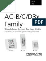 AC-C32 - Manual instalare2014114144913167984