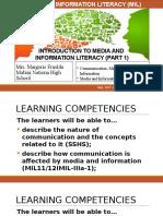 mediaandinformationliteracycommunication