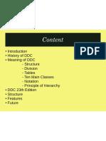 Dewey_Decimal_Classification_23rd_Editio.pdf