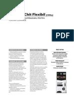 10 - Primus -Chit-flexibil Chr15