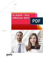 In Depth-new Ifrs 2015