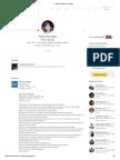 Snehal Parulekar _ LinkedIn.pdf