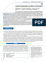 Cerebral Palsy after Neonatal Encephalopathy PIIS0022347615001559.pdf