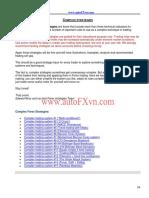 239203637-Trading-Strategies-Complex.pdf
