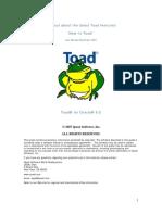 Toad.pdf