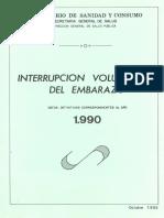 IVE_1990.pdf