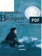 LEYENDES DE BECQUER.docx