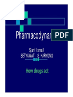Pharmacodynamics FKG ppt.pdf