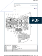 CAJA DE CAMBIOS AUTOMÁTICA.pdf