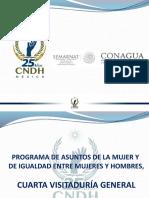 VIOLENCIA DE GÉNERO CNBV.pptx