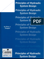 Principle of hydraulic system design.pdf