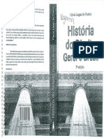 20026406-Flavia-Lages-de-Castro-Historia-do-Direito-Geral-e-Brasil-2007.pdf