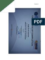 17. lampiran sertifikat