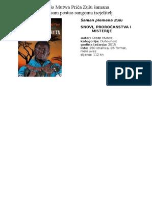 Web stranice za upoznavanje u johannesburgu