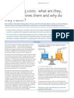 Bank funding costs, what are they what determines them and why do they matter.pdf