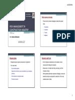 LEC 9.pdf