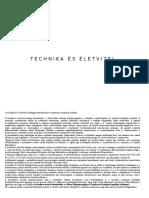 technika_5-8