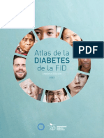 IDF_Atlas_2015_SP_WEB.pdf