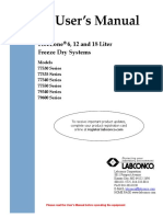 Labconco-7403400_rev_h_freezone_6l_12l_18l_fd_systems.pdf