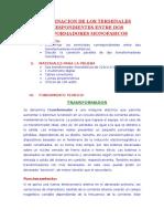 Maquinas-Electricas-P4.docx
