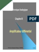 chapitre 3 Amplificateur différentiel.pdf