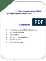 lec7_f5_MOS_IV.pdf