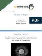 nagios-ganglia-140409152050-phpapp01.odp