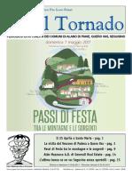 Il_Tornado_684
