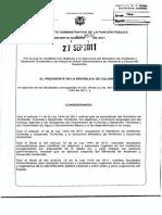 dec_3570_2011.pdf