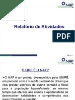 Apresentação NAF - UBTech Office - 110517.ppt
