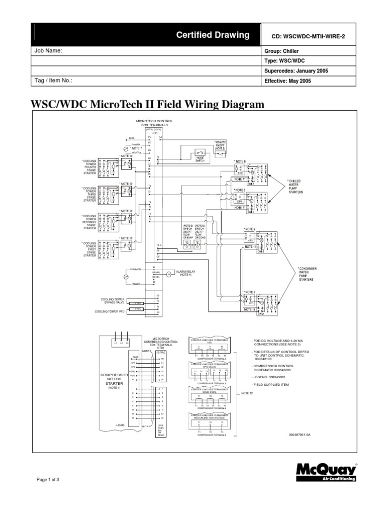 Wscwdc mtii wire 2 relay electrical wiring cheapraybanclubmaster Images
