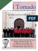 Il_Tornado_685