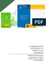 e-administracion.pdf