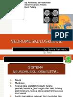 4 Radiologi Tulang Dan Sendi