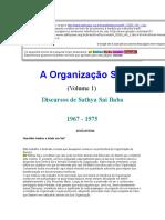 Sathya-Say-Baba_Entrevistas.doc