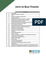 Reglamento de BT UTE.pdf
