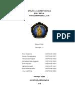 336103716-SAP-Etika-Batuk.doc