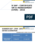 Certificate_Program_in_Management_2016_v1-2.pptx