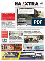 folha extra 1758.pdf