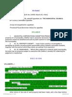 156183-1926-Vda. de Tan Toco v. Municipal Council Of20170224-898-1u9wht5-Done