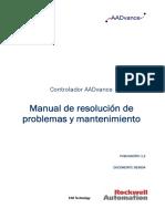 icstt-rm005_-es-p MANUAL DE MANTENIMIENTO.pdf
