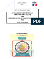 Edukasyong Pantahanan at Pangkabuhayan and Technology and Livelihood Education Grades 4-6 December 2013.pdf