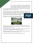 DESASTRE DE CHERNOVIT Y FUCUSHIMA DE AMBIENTAL.docx